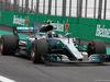 GP BRASILE, 11.11.2017 - Qualifiche, Valtteri Bottas (FIN) Mercedes AMG F1 W08 pole position