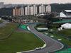 GP BRASILE, 09.11.2017 - Safety car