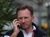 GP BRASILE, 09.11.2017 - Christian Horner (GBR), Red Bull Racing, Sporting Director