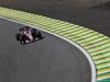 GP BRASILE, 10.11.2017 - Free Practice 1, Esteban Ocon (FRA) Sahara Force India F1 VJM10