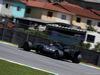 GP BRASILE, 10.11.2017 - Free Practice 1, Kevin Magnussen (DEN) Haas F1 Team VF-17