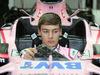 GP BRASILE, 10.11.2017 - Free Practice 1, George Russell (GBR) Test Driver, Sahara Force India F1 VJM010