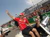 GP CANADA, 11.06.2017- Sebastian Vettel (GER) Ferrari SF70H