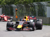 GP CANADA, 11.06.2017- Gara, Max Verstappen (NED) Red Bull Racing RB13