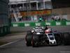 GP CANADA, 11.06.2017- Gara, Kevin Magnussen (DEN) Haas F1 Team VF-17