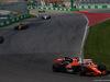 GP CANADA, 11.06.2017- Gara, Fernando Alonso (ESP) McLaren Honda MCL32
