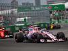 GP CANADA, 11.06.2017- Gara, Sergio Perez (MEX) Sahara Force India F1 VJM010