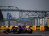 GP CANADA, 11.06.2017- Gara, Daniil Kvyat (RUS) Scuderia Toro Rosso STR12
