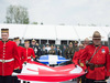 GP CANADA, 11.06.2017- Gendarmerie royale du Canada
