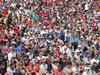 GP CANADA, 11.06.2017- F1 Fans