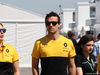 GP CANADA, 08.06.2017- Jolyon Palmer (GBR) Renault Sport F1 Team RS17