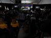 GP CANADA, 08.06.2017- Giovedi' Press Conference,