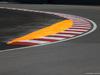 GP CANADA, 08.06.2017- track details
