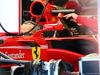 GP CANADA, 08.06.2017- Ferrari SF70H Tech Detail
