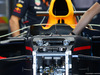 GP CANADA, 08.06.2017- Red Bull Racing RB13 Tech Detail