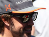 GP CANADA, 08.06.2017- Fernando Alonso (ESP) McLaren Honda MCL32