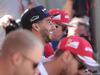 GP CANADA, 08.06.2017- Daniel Ricciardo (AUS) Red Bull Racing RB13