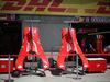GP CANADA, 08.06.2017- Ferrari SF70H
