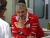 GP CANADA, 08.06.2017- Maurizio Arrivabene (ITA) Ferrari Team Principal