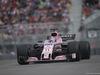 GP CANADA, 09.06.2017- Free Practice 2, Sergio Perez (MEX) Sahara Force India F1 VJM010