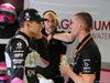 GP CANADA, 09.06.2017- Free Practice 2, Esteban Ocon (FRA) Sahara Force India F1 VJM10