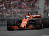 GP CANADA, 09.06.2017- Free Practice 2, Fernando Alonso (ESP) McLaren Honda MCL32