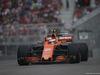 GP CANADA, 09.06.2017- Free Practice 2, Stoffel Vandoorne (BEL) McLaren MCL32