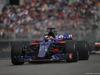 GP CANADA, 09.06.2017- Free Practice 2, Daniil Kvyat (RUS) Scuderia Toro Rosso STR12