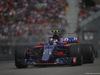 GP CANADA, 09.06.2017- Free Practice 2, Carlos Sainz Jr (ESP) Scuderia Toro Rosso STR12