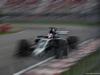GP CANADA, 09.06.2017- Free Practice 2, Romain Grosjean (FRA) Haas F1 Team VF-17