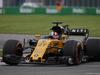 GP CANADA, 09.06.2017- Free Practice 2, Nico Hulkenberg (GER) Renault Sport F1 Team RS17