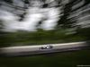 GP CANADA, 09.06.2017- Free Practice 2, Marcus Ericsson (SUE) Sauber C36