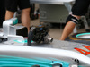 GP CANADA, 09.06.2017- McLaren Honda MCL32 Tech Detail