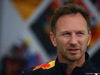 GP CANADA, 09.06.2017- Christian Horner (GBR), Red Bull Racing, Sporting Director