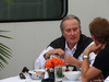 GP CANADA, 09.06.2017- Mansour Ojjeh (SUI), McLaren shareholder