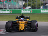 GP CANADA, 10.06.2017- Free practice 3, Jolyon Palmer (GBR) Renault Sport F1 Team RS17