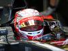 GP CANADA, 10.06.2017- Free practice 3, Kevin Magnussen (DEN) Haas F1 Team VF-17