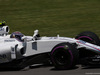 GP CANADA, 10.06.2017- Qualifiche, Lance Stroll (CDN) Williams FW40