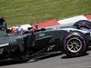 GP CANADA, 10.06.2017- Qualifiche, Romain Grosjean (FRA) Haas F1 Team VF-17