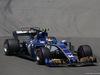GP CANADA, 10.06.2017- Qualifiche, Pascal Wehrlein (GER) Sauber C36