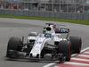 GP CANADA, 09.06.2017- Free Practice 1, Felipe Massa (BRA) Williams F1 Team FW40