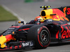 GP CANADA, 08.06.2017- Free Practice 1, Max Verstappen (NED) Red Bull Racing RB13