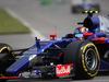 GP CANADA, 08.06.2017- Free Practice 1, Carlos Sainz Jr (ESP) Scuderia Toro Rosso STR12