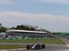 GP CANADA, 08.06.2017- Free Practice 1, Kevin Magnussen (DEN) Haas F1 Team VF-17