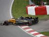 GP CANADA, 08.06.2017- Free Practice 1, Jolyon Palmer (GBR) Renault Sport F1 Team RS17