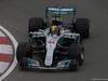 GP CANADA, 09.06.2017- Free Practice 1, Lewis Hamilton (GBR) Mercedes AMG F1 W08