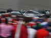 GP CANADA, 09.06.2017- Free Practice 1, Valtteri Bottas (FIN) Mercedes AMG F1 W08