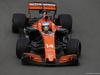 GP CANADA, 09.06.2017- Free Practice 1, Fernando Alonso (ESP) McLaren Honda MCL32