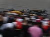 GP CANADA, 09.06.2017- Free Practice 1, Nico Hulkenberg (GER) Renault Sport F1 Team RS17