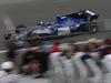 GP CANADA, 09.06.2017- Free Practice 1, Pascal Wehrlein (GER) Sauber C36
